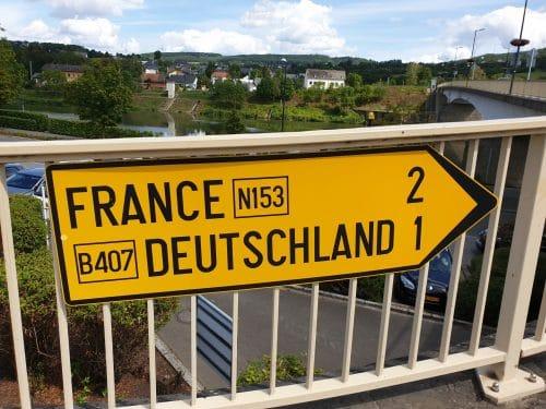 © www.kreuzfahrt-aktuelles.de