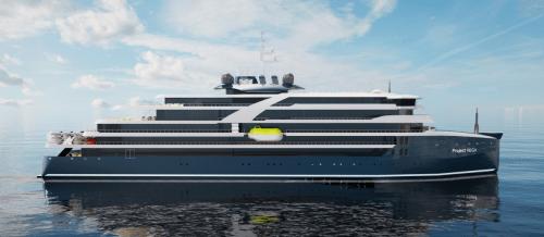 © Helsinki Shipyard