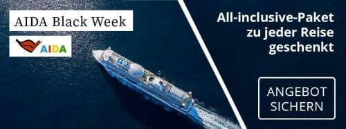 aida-black-week