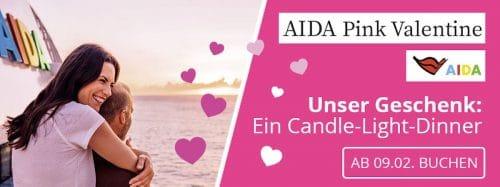aida-pink-valentine-2021