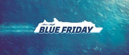 blue-friday-tui