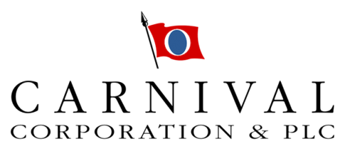 © Carnival Corporation & plc