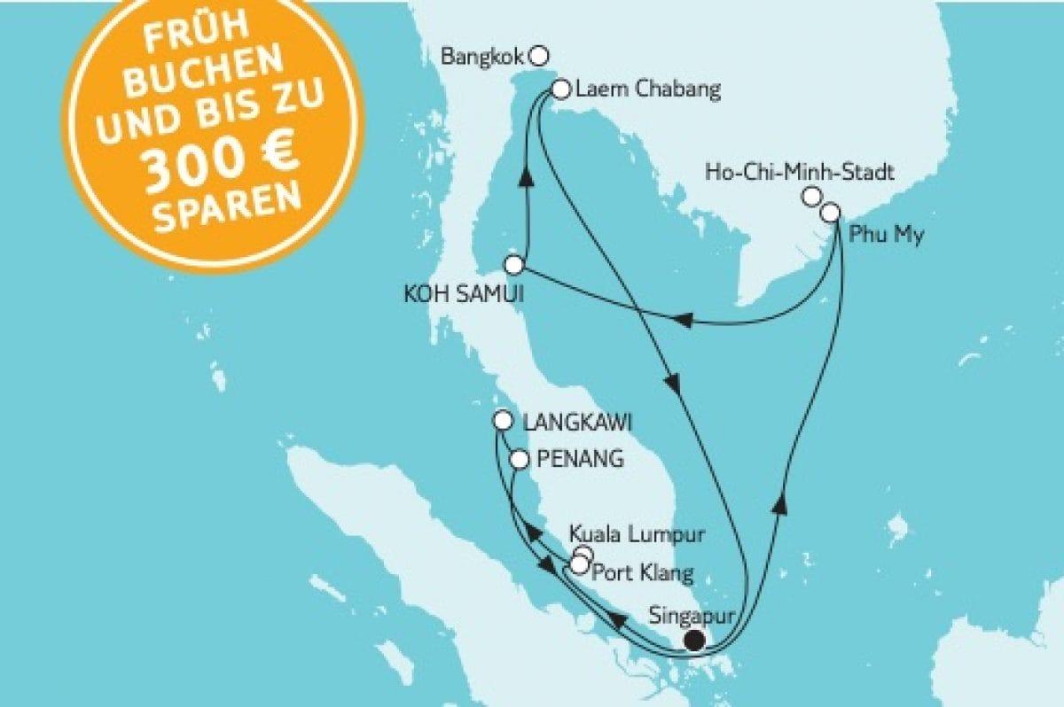 mein-schiff-5-asien-mit-singapur