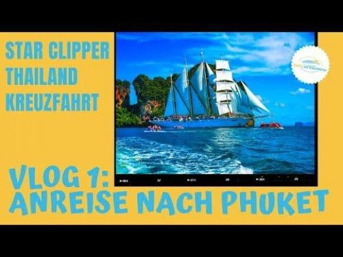 vlog1-anreise-nach-phuket